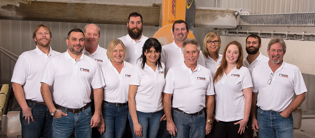 mesa-tile-stone-management-team