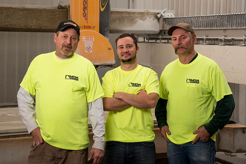 mesa-tile-stone-tile-crew_paul-billy-cleddy